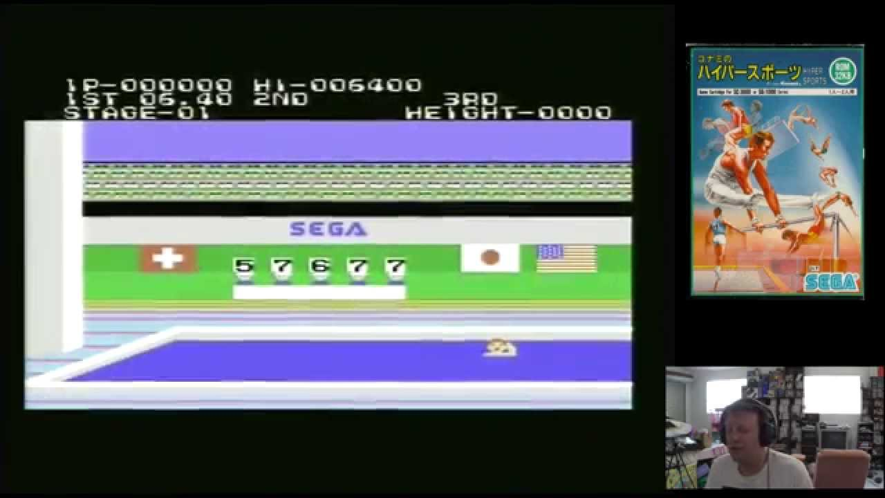 Colecovision Homebrew Games (Team Pixelboy) Pickup & Play