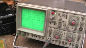 SNK Neo Geo MV-1FZ Consolization Part 4 (MVS CMVS) + Willem EPROM
