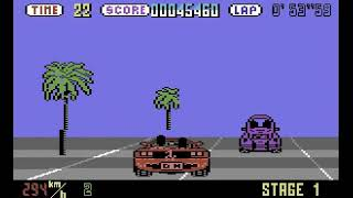 10 Rubbish Commodore 64 Games You Played Just For The Music