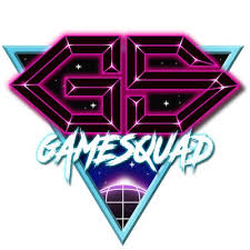 Pixel Game Squad