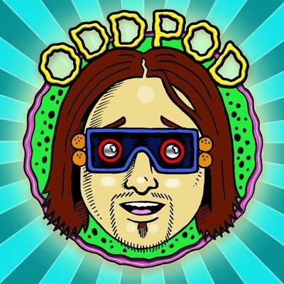 Odd Pod