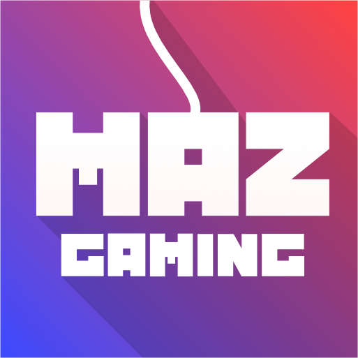 MAZ Gaming