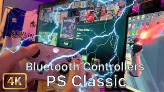 Psclassic Bleemsync 1 0 – PlayStation Classic FIX – Retrounlim