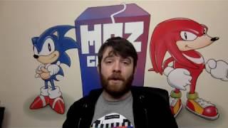 YouTube Partner Program Reaction – Adpocolypse 2 – Retrounlim
