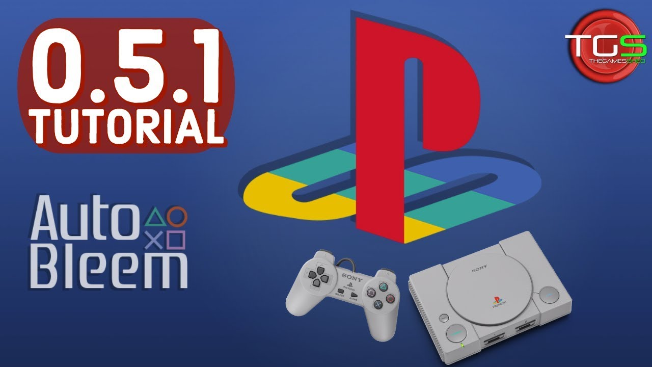 Testing N64 games on the PS Classic! (Stream Archive) – Retrounlim