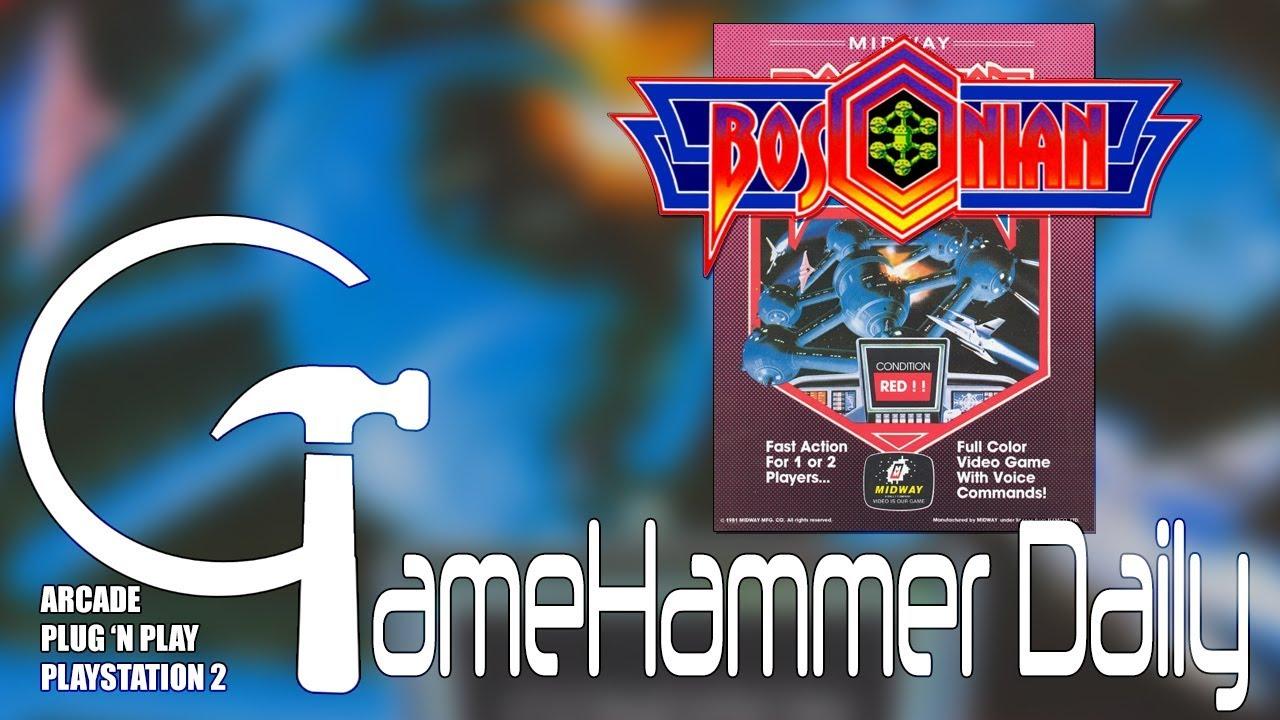 Micro Machines 2/96: Turbo Tournament – Mega Drive